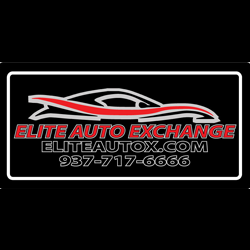 Elite Auto Exchange