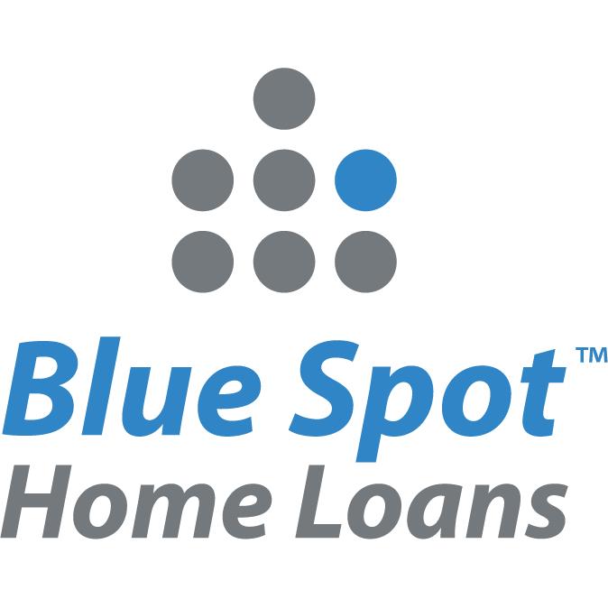 Blue Spot Home Loans, NMLS #293915
