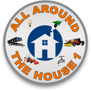 All Around The House 1