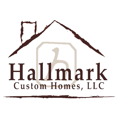 Hallmark Custom Homes, LLC image 0