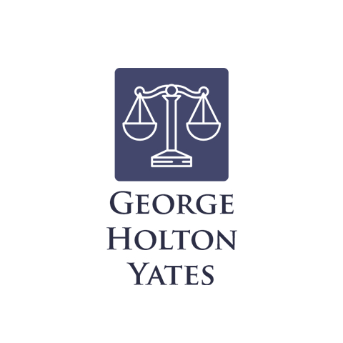 George Holton Yates, Attorneys At Law, P.C.