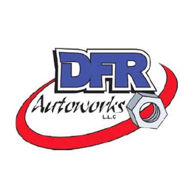 Dfr Autoworks image 0
