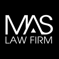 MAS Law Firm image 1