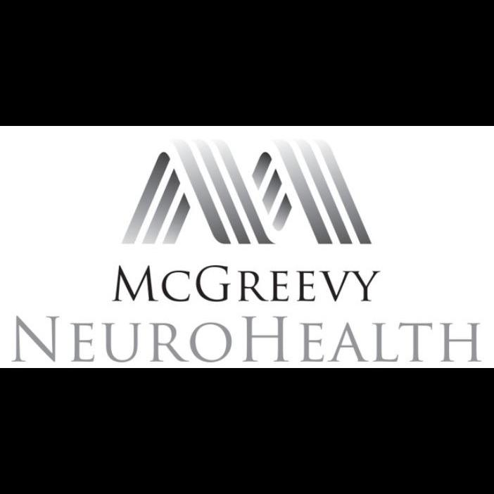 McGreevy Neuro Health