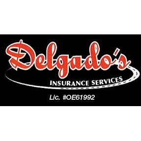 Delgado's Insurance Services