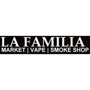 La Familia Tobacco - Vape & Smoke Shop in Hialeah, FL 33010