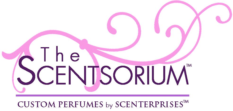 Oud Perfume Logo Design Portfolio  creativealifcom