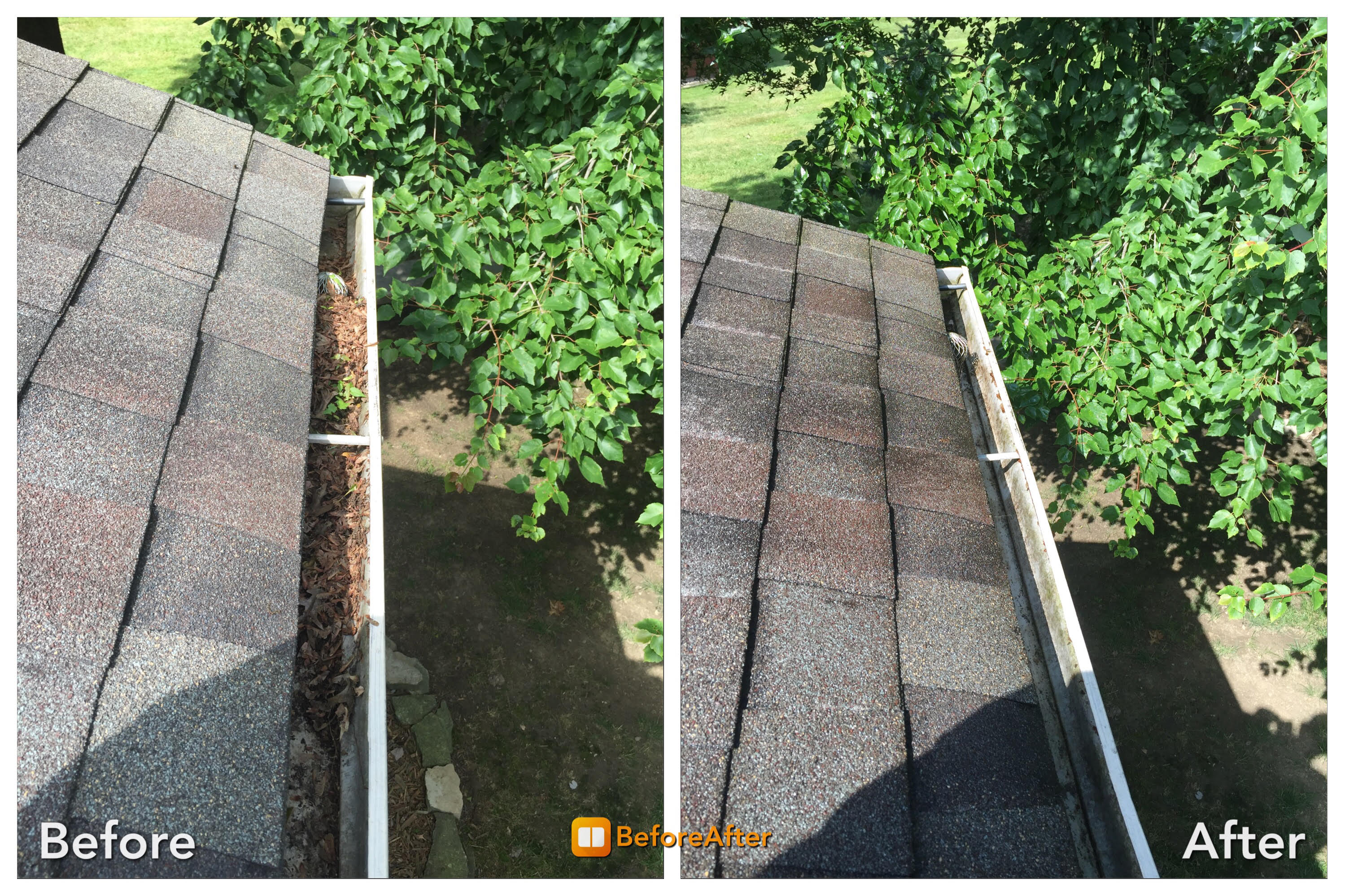 RKS Cleaning Service, INC image 5