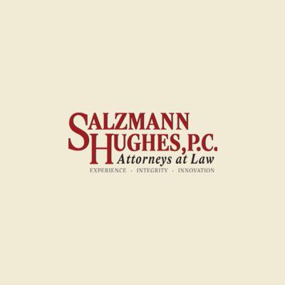 Salzmann Hughes, P.C. image 0