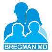 Bregman MD Psychiatry