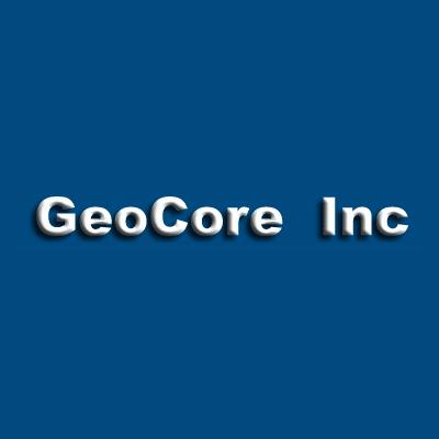 Geocore Inc