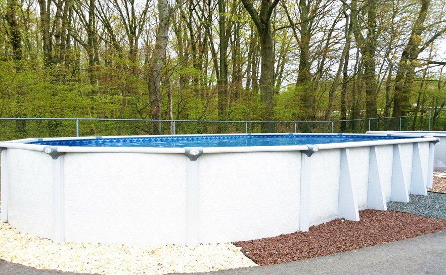 Treat's Pools & Spas image 6