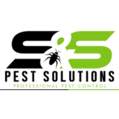 S & S Pest Control