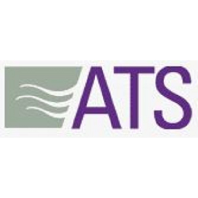 Atlantic Technical Systems image 0