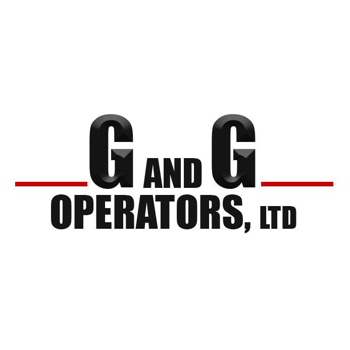 G and G Operators, LTD
