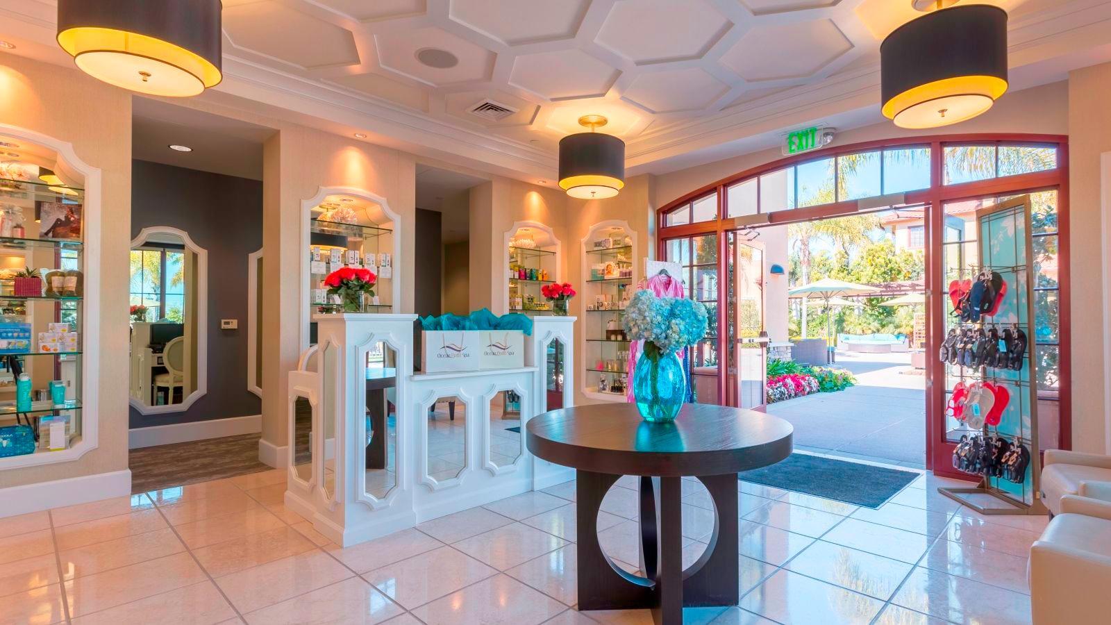 Sheraton Carlsbad Resort & Spa image 29