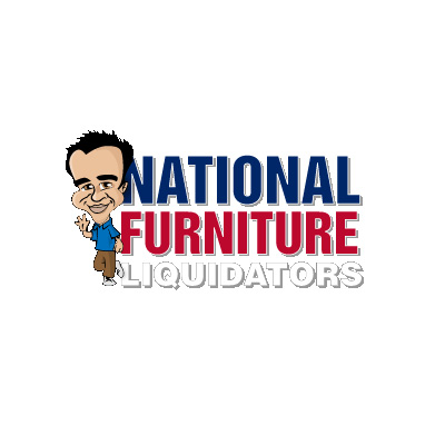 National Furniture Liquidators In El Paso Tx 79907