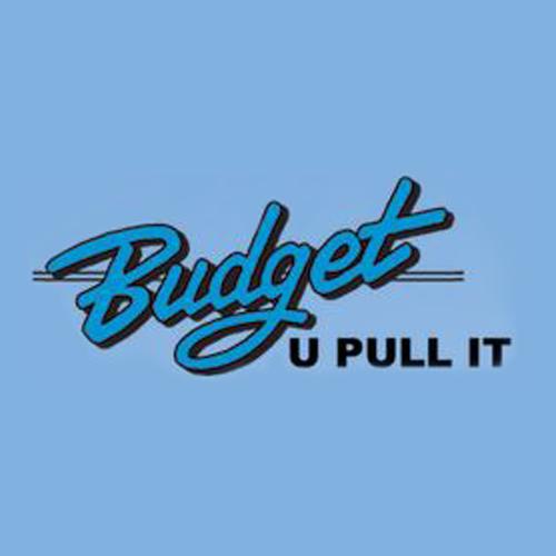 Budget U Pull It BARTOW