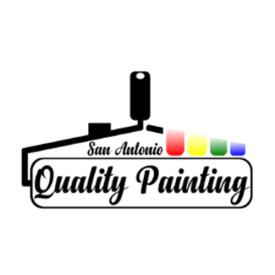 San Antonio Quality Painting image 4