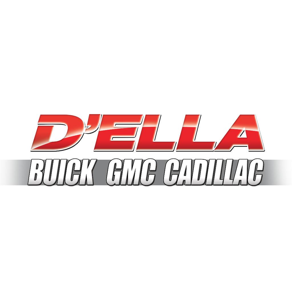 D'ELLA Buick GMC