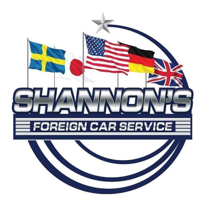 Shannon's Foreign Car Services, Inc.