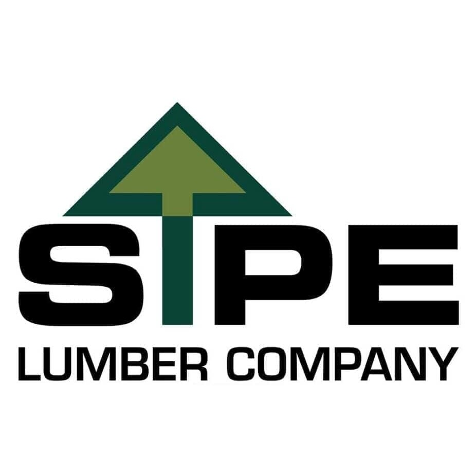Sipe lumber company inc us highway w