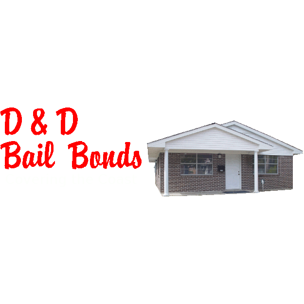 D & D Bail Bonds