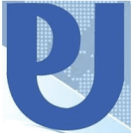 PJU Telecomm Inc.