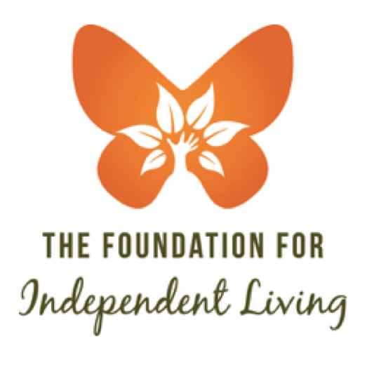 The Foundation for Independent Living