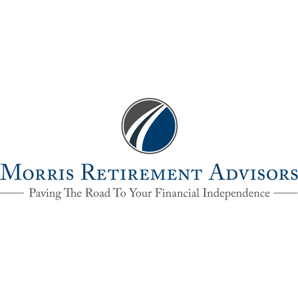Morris Retirement Advisors