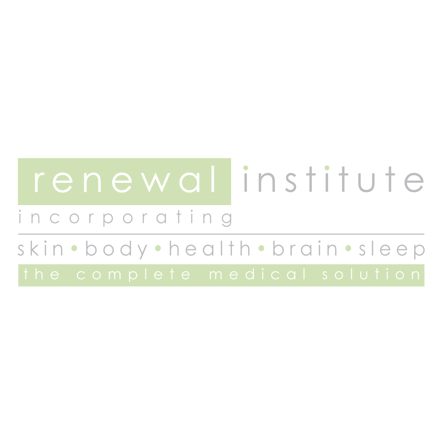 Skin Renewal Brooklyn