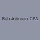Bob Johnson, CPA