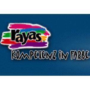 Rayas GmbH in Magdeburg