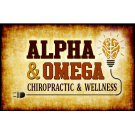Alpha And Omega Chiropractor image 1
