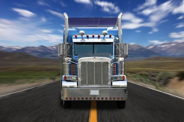 Advantage Logistics image 2