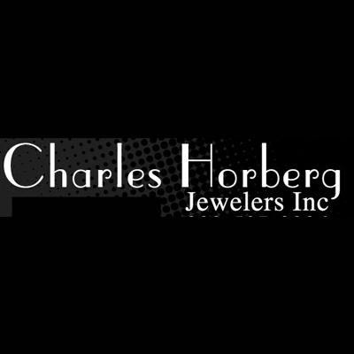 Charles Horberg Jewelers Inc image 0