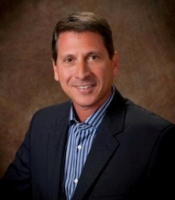 Nicholas DeRosa: Allstate Insurance image 0