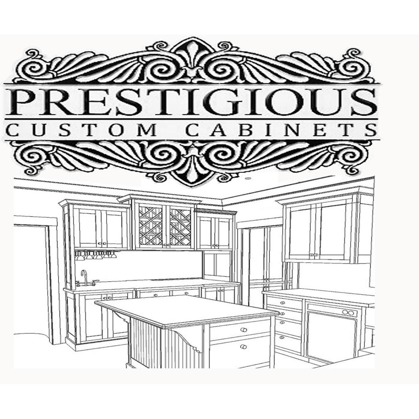 Prestigious Custom Cabinets LLC