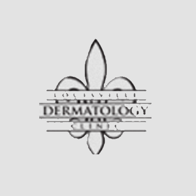 Louisville Dermatology Clinic