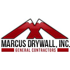 Marcus Drywall Inc