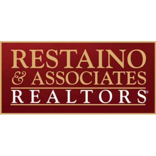 Judy Kalscheur | Restaino & Associates Realtors