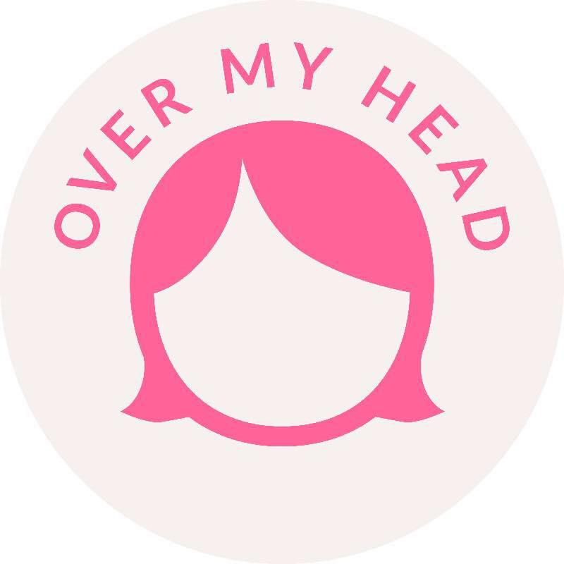 Over My Head Boutique
