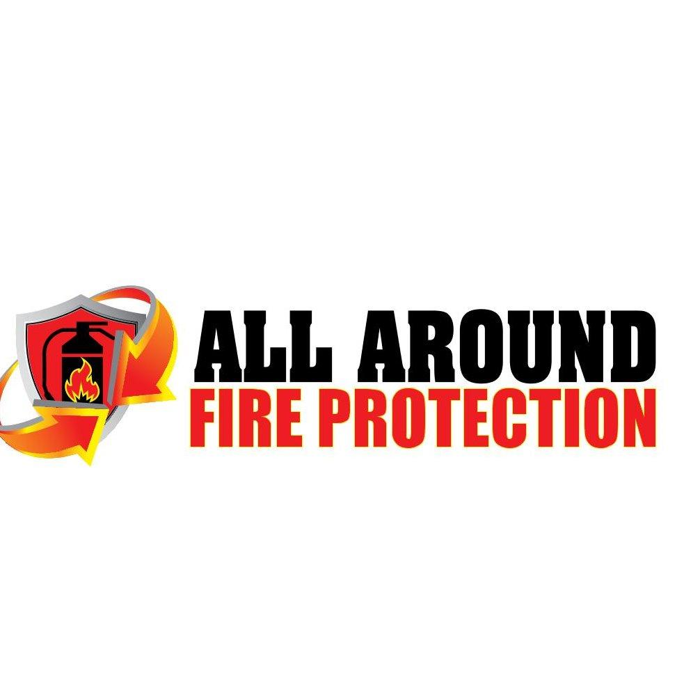 All Around Fire Protection image 1