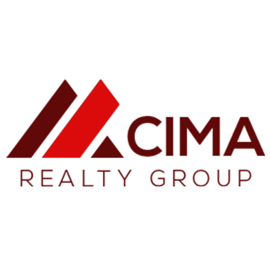 CIMA Real Estate - Ventura County Realtors