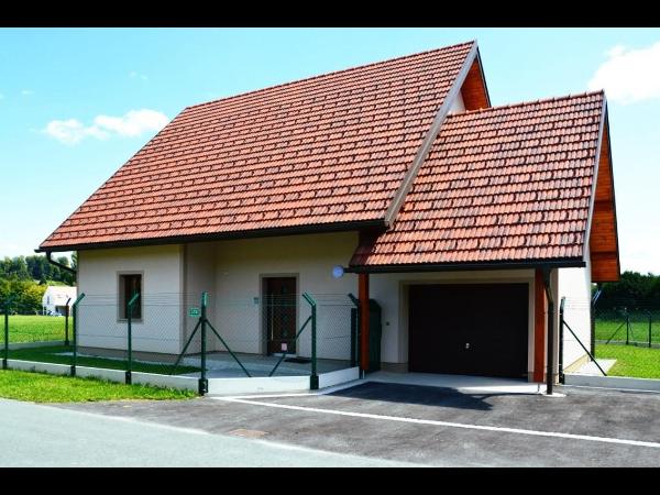Kiegerl Bauunternehmung GmbH