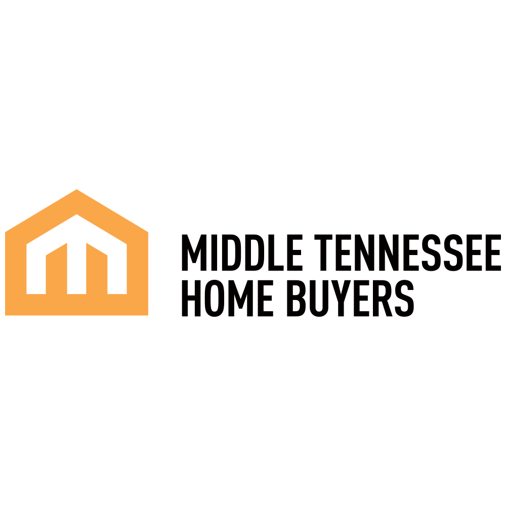 Middle Tennessee Home Buyers image 3