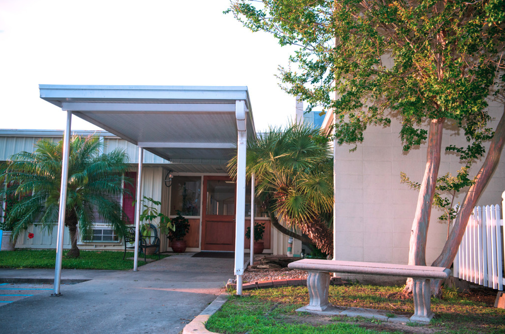 Waldon Health Care Center image 1