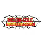 Nelon-Cole Termite & Pest Control - Columbus, NC 28722 - (828)894-2211 | ShowMeLocal.com