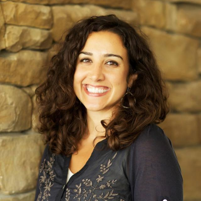 Dr. Gianna Mohrman attended Indiana University School of Dentistry. She currently resides in Indianapolis with her husband and two daughters.