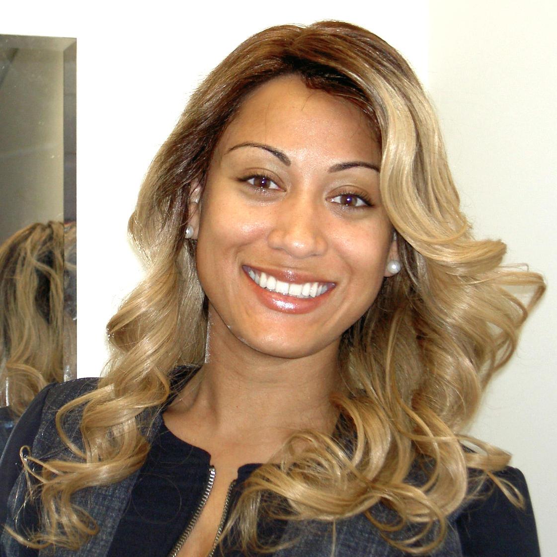 Shop Lace Wigs image 21